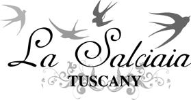 logo-la-salciaia-300_02